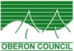 180px-Oberon_Council_Logo