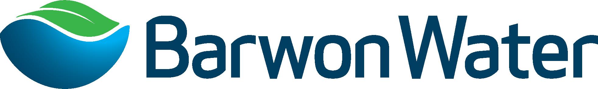 BW_Logo_CMYK