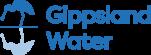 GW_Master-Brandmark_RGB-002