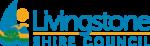 livingstone_council_logo