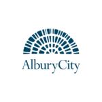 partner640x640-albury-city